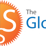 The Global Solar Summit