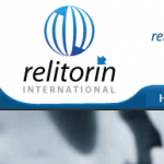Relitorin International
