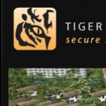 Tiger Reef Investments